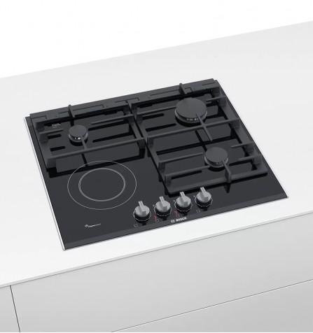 Комбинированная варочная панель Bosch PRY6A6B70Q