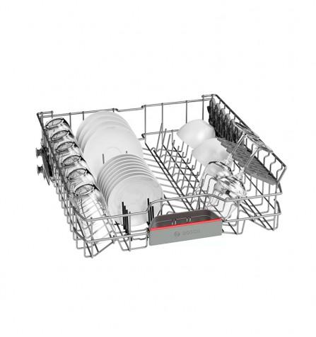 Частично встраиваемая посудомоечная машина Bosch SMI4IMS60T