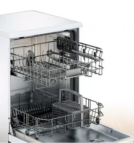 Посудомоечная машина Bosch SMS23BW00T