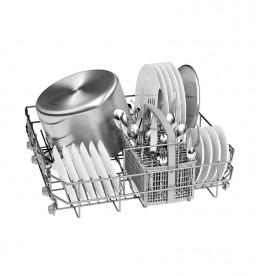 Посудомоечная машина Bosch SMS45DI10Q