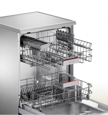 Посудомоечная машина Bosch SMS46JI10Q