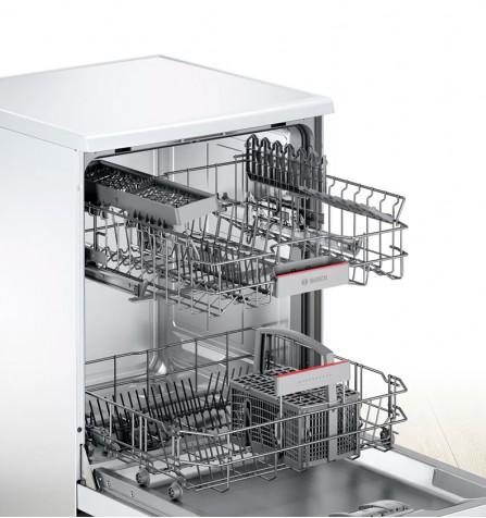 Посудомоечная машина Bosch SMS46JW10Q