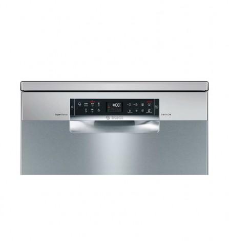 Посудомоечная машина Bosch SMS67NI10Q
