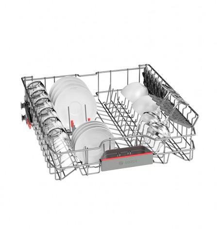 Посудомоечная машина Bosch SMS6HMI27Q