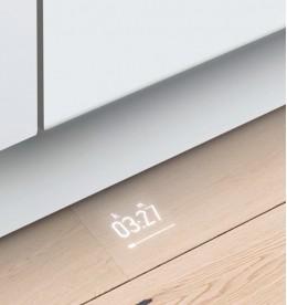 Встраиваемая посудомоечная машина Bosch SMV68MX07E
