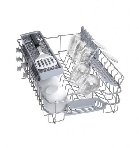 Посудомоечная машина Bosch SPS2IKW1BR