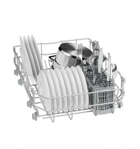 Встраиваемая посудомоечная машина Bosch SPV25CX10R
