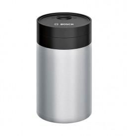 Кофемашина Vero Barista Bosch TIS65621RW