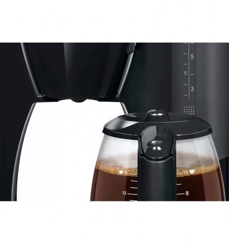 Кофеварка ComfortLine Bosch TKA6A043