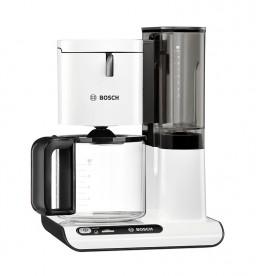 Капельная кофеварка Styline Bosch TKA8011