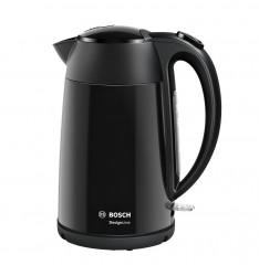 Чайник DesignLine Bosch TWK3P423