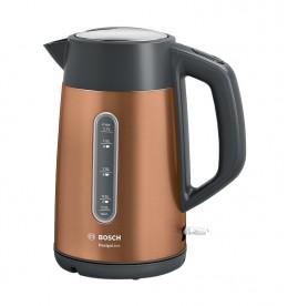 Чайник DesignLine Bosch TWK4P439