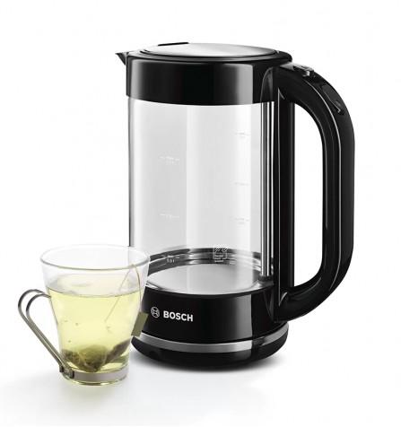 Чайник Bosch TWK70B03