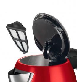 Чайник Bosch TWK7804