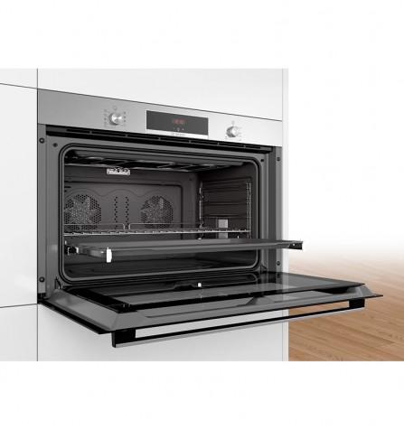 Духовой шкаф Bosch VBD554FS0