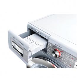 Стиральная машина 9 кг 1600 об/мин Bosch WAY32862ME