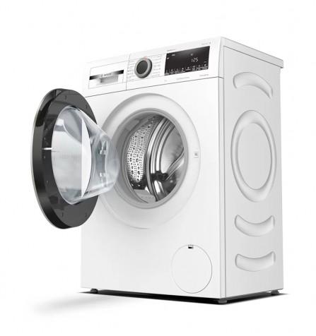 Узкая стиральная машина 7 кг 1 200 об/мин Bosch WHA122XMOE