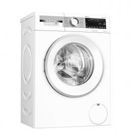 Узкая стиральная машина 7 кг 1 200 об/мин Bosch WHA222XMOE