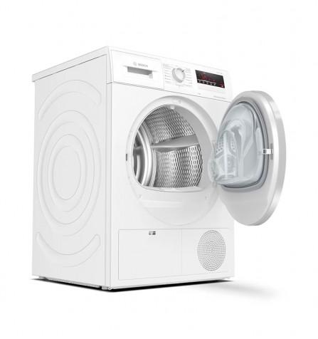 Сушильная машина 8 кг Bosch WTN85423ME