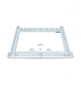 Соединительный элемент для сушильных автоматов Bosch WTZ11310